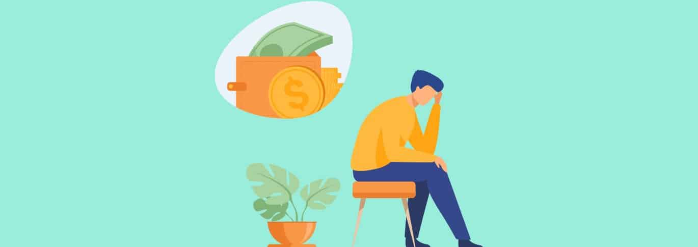 Comment rembourser ses prêts étudiants ?