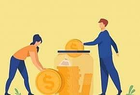 comptes bancaires conjoints