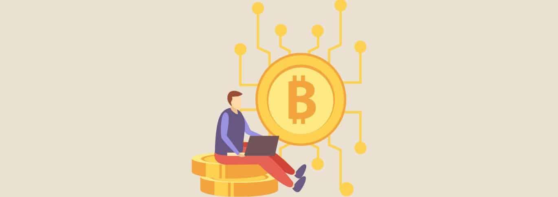 Tout ce que vous devez savoir avant d'investir dans la cryptomonnaie