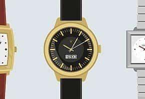 Les montres sont-elles vraiment un bon investissement?