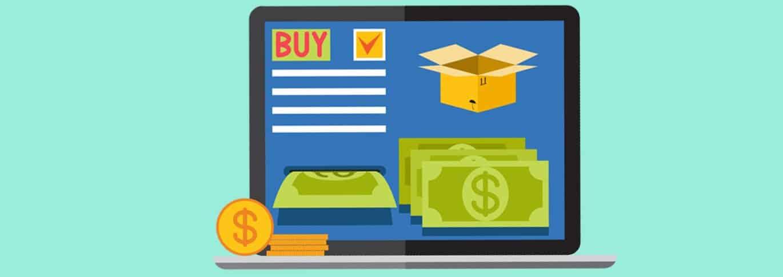 gagner de l'argent en ligne au Québec