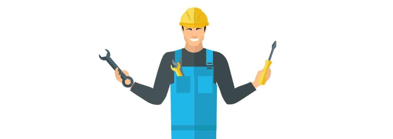 emplois payant électricien