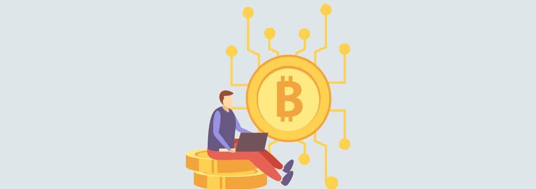 comprendre le bitcoin