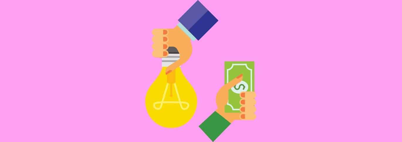 Comment le capital risque aide l'innovation?