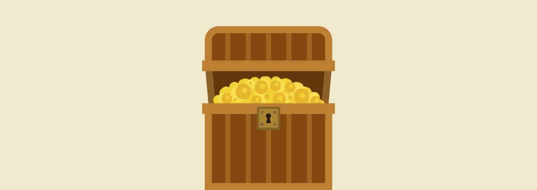 métaux précieux or