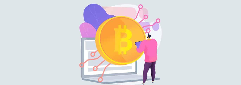 Comment acheter des Bitcoins?
