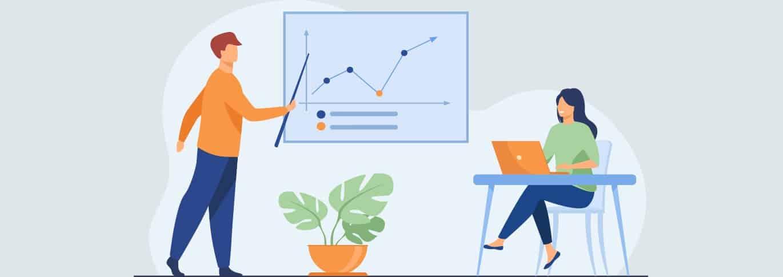 Évaluer l'efficacité de l'entreprise avec un audit