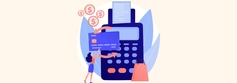 Prêt de consolidation de carte de crédit pour rembourser une dette