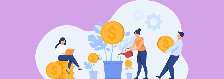 Quels objectifs un conseiller financier pourra-t-il vous aider à atteindre?