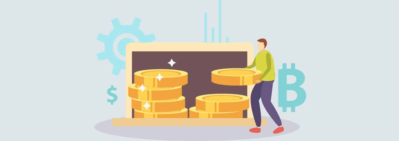 Comment choisir un échange pour acheter des Bitcoins?