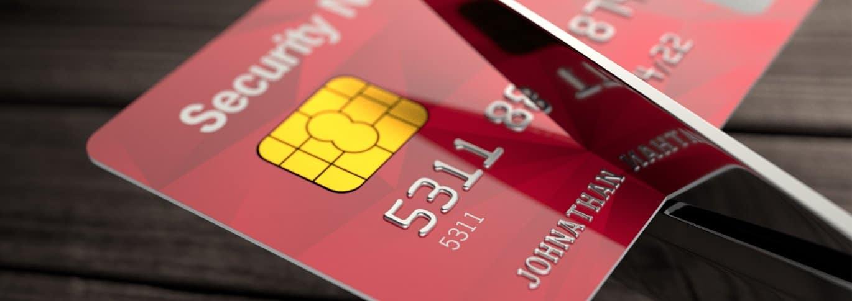 Transfert de solde de carte de crédit pour rembourser sa dette