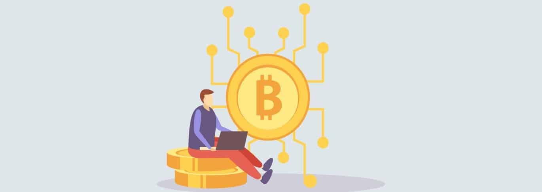 Comment connecter votre échange de Bitcoin à une option de paiement?