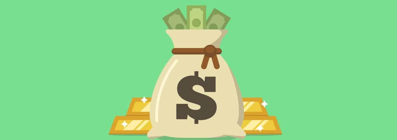 Les meilleures façons d'investir dans l'or (sans en posséder physiquement)