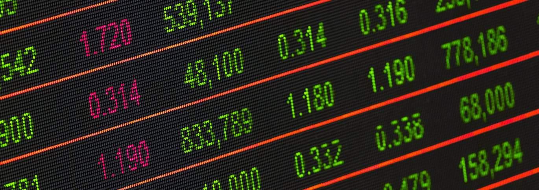Fonds mutuels et FNB de l'or