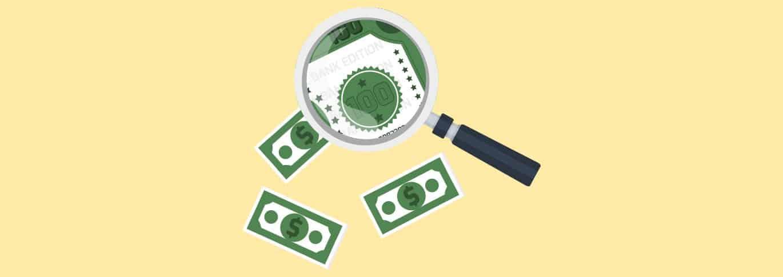 Investir dans l'or: les stratégies de base
