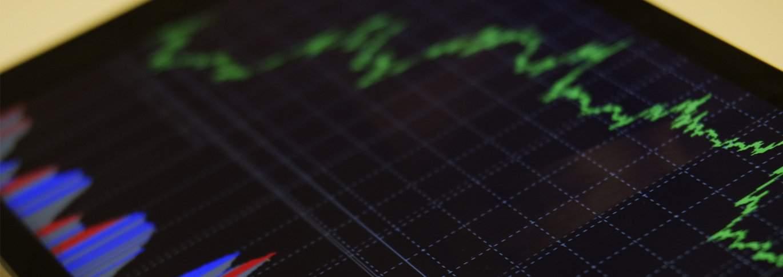 Investir dans l'or grâce au marché des devises (FOREX)