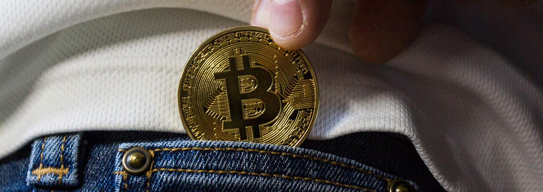 4 meilleurs FNB de blockchain (ou investir en cryptomonnaies sans en acheter)