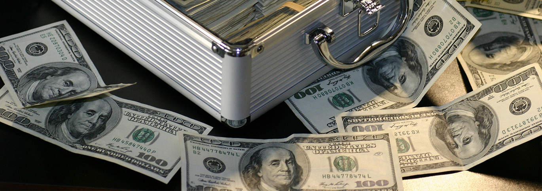 7 étapes pour devenir riche (pour les nuls)
