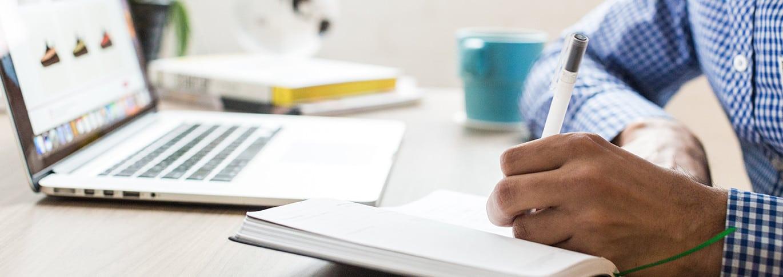 10 façons de trouver votre premier client