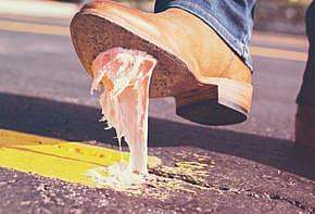 6 erreurs de débutants en bourse (et comment les éviter)