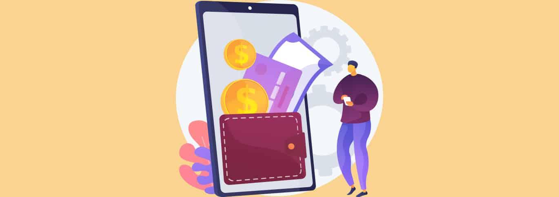 3 actions sur la TSX à acheter pour un revenu passif