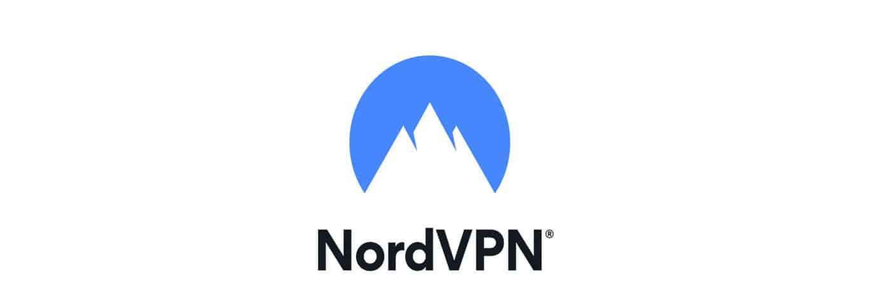 NordVPN: le meilleur VPN au Québec