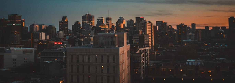 Pourquoi les prix des maisons ont-ils augmenté de plus de 25 % à Montréal pendant la pandémie?