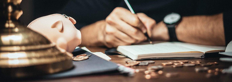 Comment gagner sa vie en investissant?