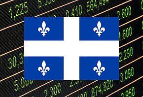 6 meilleures actions québécoises sur la TSX