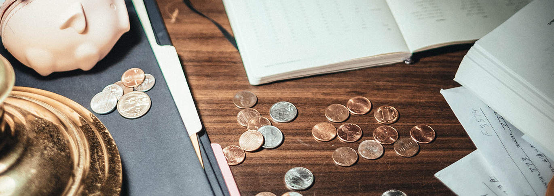 5 petits investissements qui rapportent!