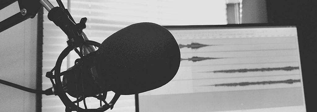 7 étapes pour créer un podcast