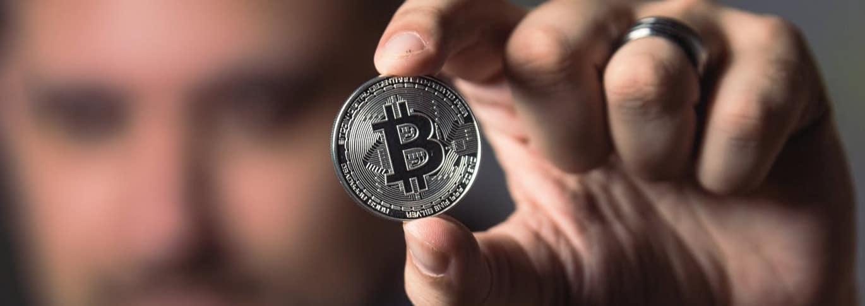 13 cryptomonnaies prometteuses 2021