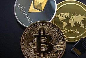 Quelle cryptomonnaie va exploser en 2021?
