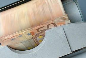 8 meilleures façons de faire de l'argent rapide