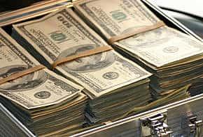 Quel métier permet de devenir millionnaire?