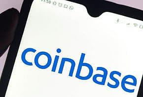Coinbase: comment ça marche?