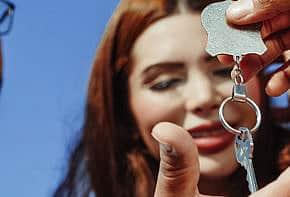 Est-il mieux de louer ou d'acheter une voiture?