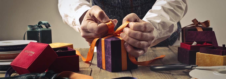 18 idées de cadeaux pour ses employés