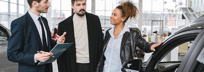C'est quoi un transfert de bail de location d'auto?