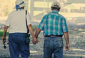 3 actions canadienne pour les retraités