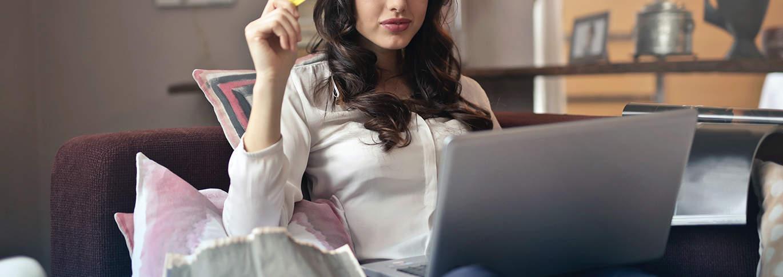 5 trucs pour améliorer sa cote de crédit