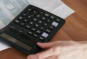 5 meilleures calculatrices financières